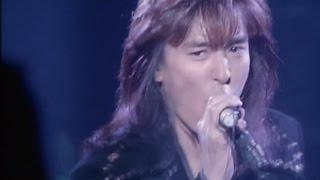宇都宮隆 - Angel