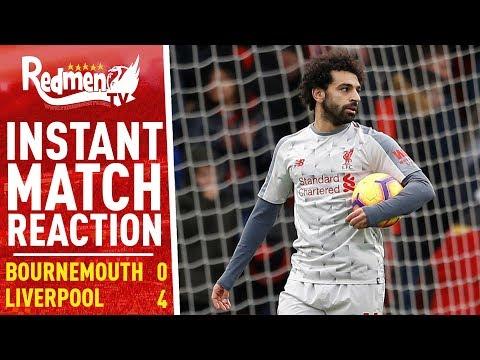 Crouch Goal Vs Man City Spurs