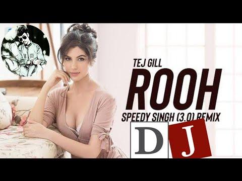 Tere Bina Jeena Saza Ho Gaya Dj Song Rooh Tej Gill Cg Mix Song Cg Style Radhe Aditya