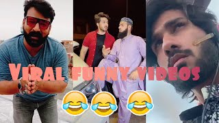New Tik tok videos | Zulqarnain, Usmanmalik,Ahsankhan,rockstar,yasibkhayani,jeevansultan1,sarah.ch25