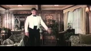 Death On The Nile Trailer 1978