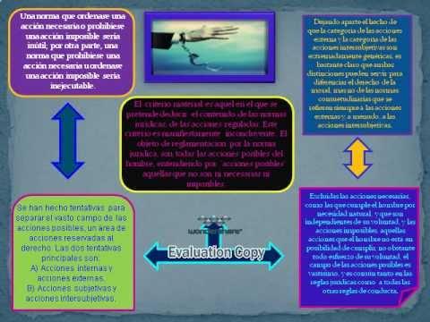 Capitulo I De La Norma Juridica Al Ordenamiento Juridico Parte 1