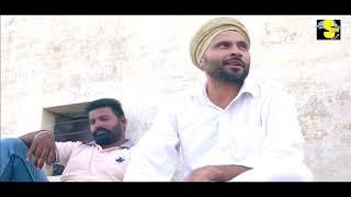 Chitte Di Keemat    Harjeet Bagga    SKY TT CDs Record    Full Punjabi Short Movie