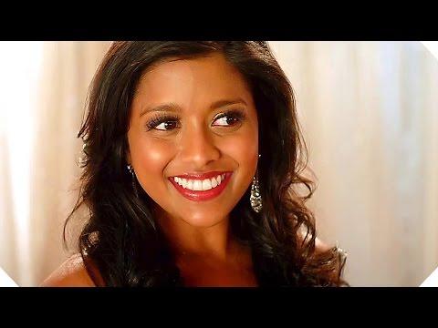 MISS INDIA AMERICA Bande Annonce (Film Adolescent - 2016)