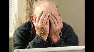Лжепочтальоны обманули пенсионеров на миллион рублей