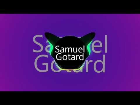 Samuel Gotard - Crock Pot (Free NCS Music)