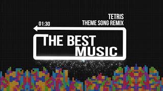 Tetris - Theme Song Remix