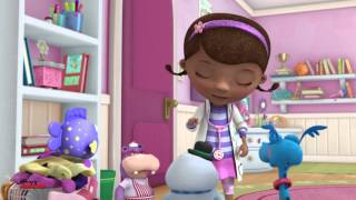Docteur La Peluche - La grande soirée pyjama