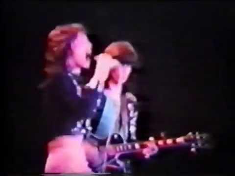 Rolling Stones - Berlin 1970 (trailer)