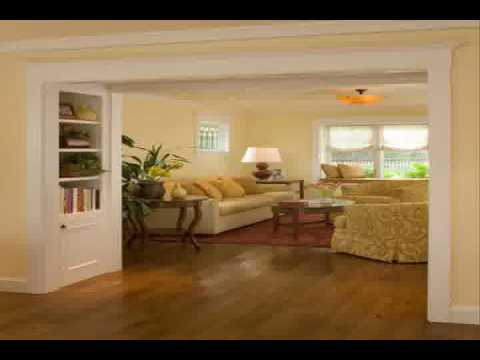Best Zen Living Room Examples Decorating Ideas Youtube
