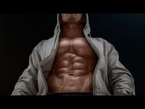 Тестостерон в таблетках купить без рецепта