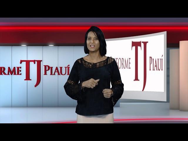 INFORME TJ PI 29