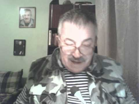 Валентина Талызина: Ради -