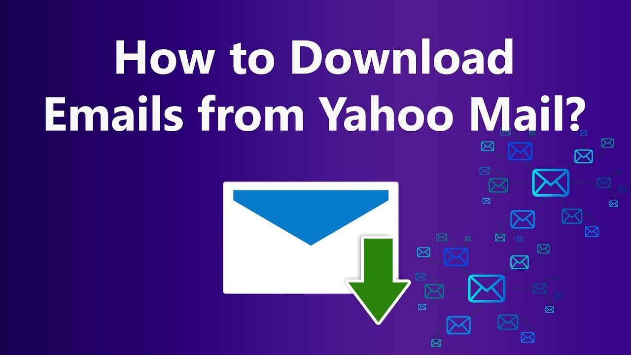 yahoo mail apps free download for pc