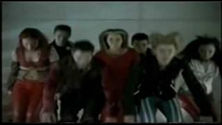Latins - Sigue Bailando [ HQ ]