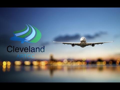 Air Traffic Controller Inspirational | Cleveland ARTCC (vZOB) VATSIM