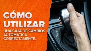 Los mejores trucos prácticos de coche para hacer por tu cuenta