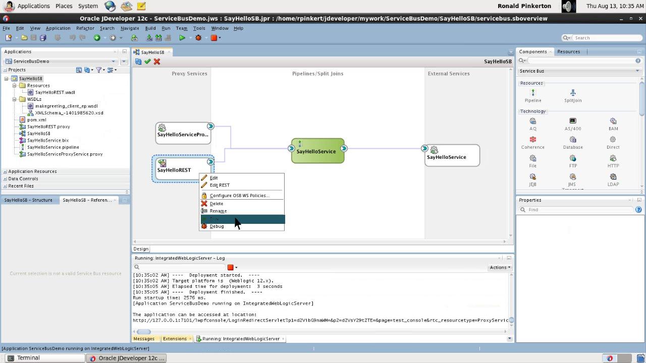28 oracle adf sample resumes oracle adf resume customer