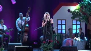 Humanitarni koncert za Mariju Pavković - Snašu