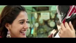 PHIR KABHI   Full Video Song   M  S  DHONI   THE UNTOLD STORY   ARIJIT SINGH   Sushant Singh