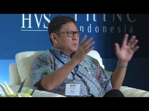Challenges Faced with Making Investments in Indonesian Hospitality - THINC Indonesia 2015