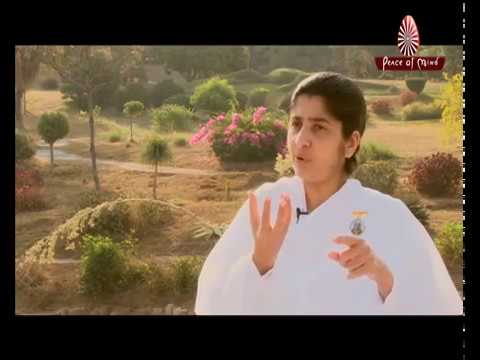 LIFE CHANGING THOUGHTS |Ep.05  Soul Reflections- |  AWAKENING with BRAHMA KUMARIS