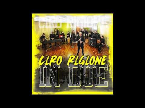 Ciro Rigione feat Alessio - 'A primma vota