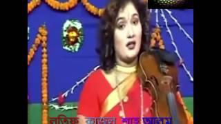 লিপি ও রশিদ মমতাজের দাপটে রশিদ সরকার নাজেহাল পালা গান Momtaz  Roshid Sorkar  লতিফ,কাজল,শাহ আলম,রজ্জব
