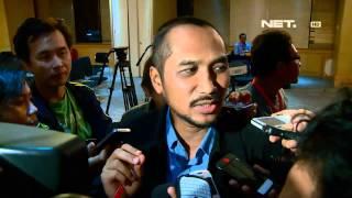IMS - KPK Akan Selesaikan Berkas Kasus Bank Century Januari 2014