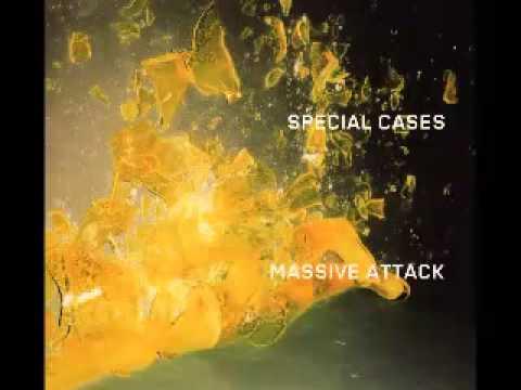 massive-attack-special-cases-umusic