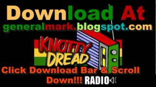 Reggae & Dancehall Oldies Mix [Pt2]