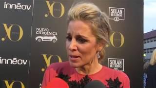 ¿Por qué Alejandra Silva no quiere casarse con Richard Gere?