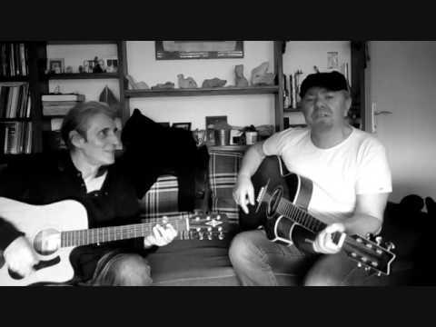 Toni & Ćeha - ex DivljeJagode -