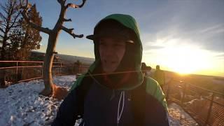 Escalante and Bryce Canyon Adventures 2018-01
