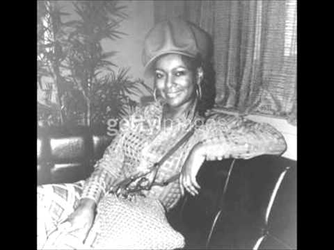 Mumia Abu Jamal - Sylvia Robinson: Raps Mama Passes