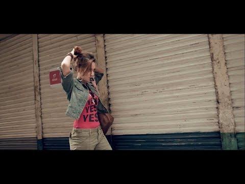 Airtel Sylhet Song | Fuad Almuqtadir | Official Music Video