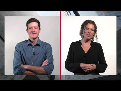 Intervista doppia - Economia aziendale e management