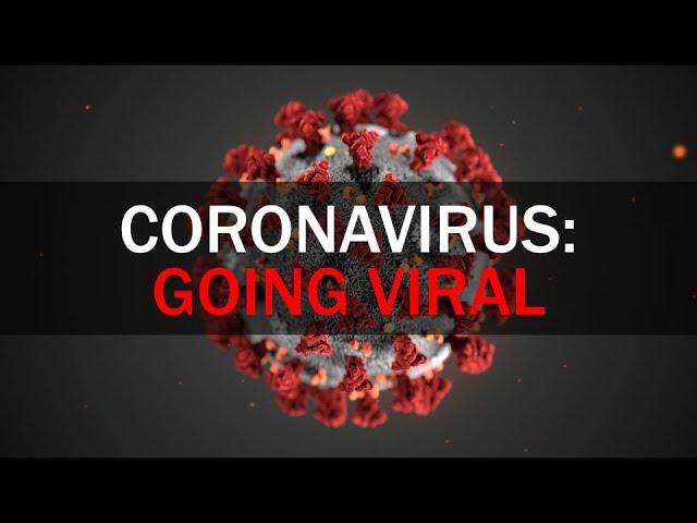 Coronavirus: Going Viral | Taiwan Insider | Feb. 06, 2020 | RTI