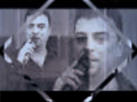 Imad Selim - Spezial Shexani Hejine