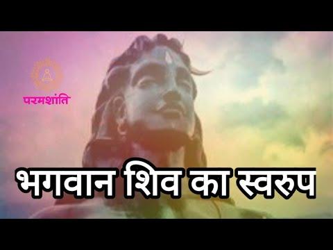 Video - https://youtu.be/zrdkCN3ZcRI