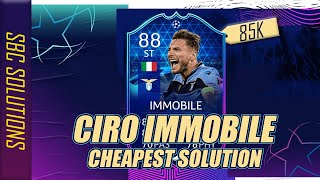 Cheapest solution for the team of tournament ciro immobile sbctwitch - https://m.twitch.tv/be7official/instagram https://instagram.com/be7gaming?igshit...