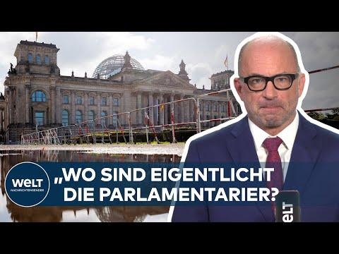 """Verfassungsrechter: """"Pauschale Corona-Maßnahmen unzulässig"""""""