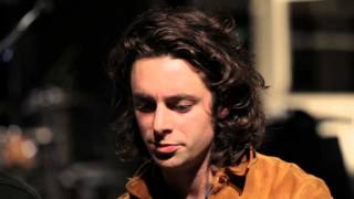 Watch Maccabees Grew Up At Midnight video
