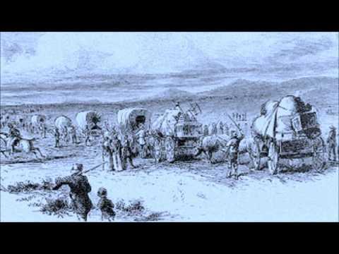 Клип *shels - Journey to the Plains
