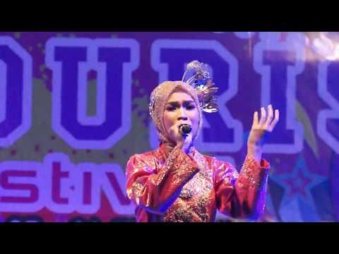 Lagu Melayu Natuna,  Funtouristic Festival 2018