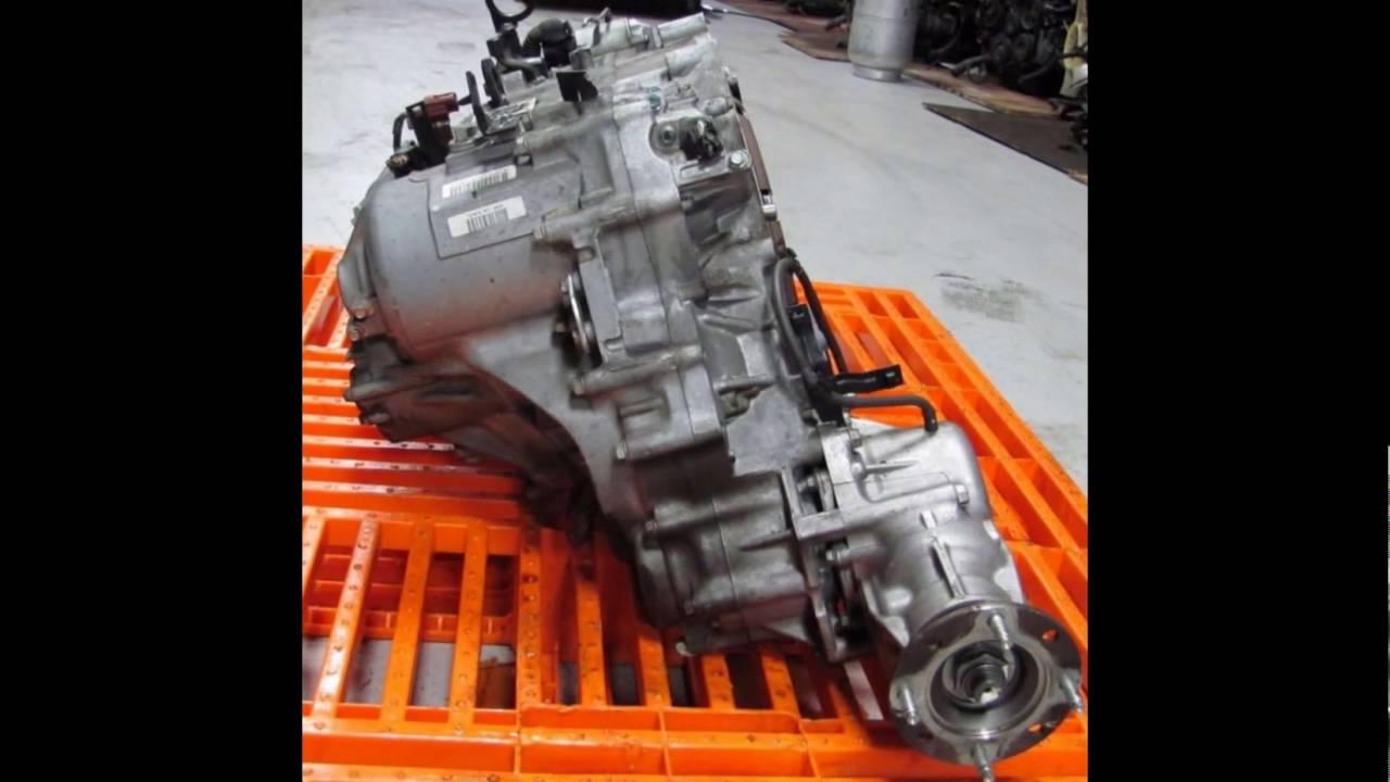 Двигатель Акура ЗДХ 3.7 Купить Двигатель Acura ZDX 3.7 J37A5 (j37 a5, j37a 5) 2009 2013
