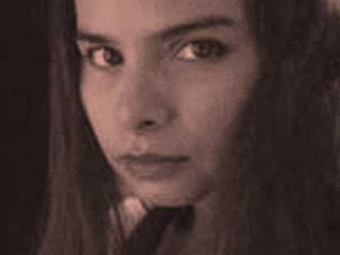 Hope Sandoval & The Warm Inventions - Charlotte