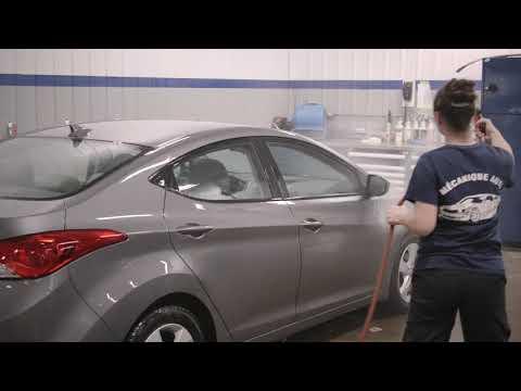 Hyundai dealer in Sherbrooke   Hyundai for sale in Sherbrooke