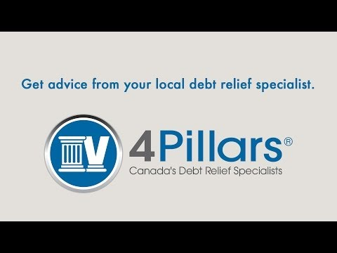 debt-consolidation-edmonton---pradeep-padmanabhan-explains-if-bankruptcy-is-the-only-option?