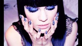 Jessie J -- Silver Lining (Crazy Bout You) Mp3 Free Download (www.MusicLinda.Com)